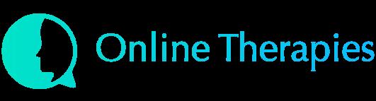 Online Therapies