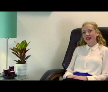 Ria overcame Anger and Jealousy with Daniel Rosenberg at Online Therapies
